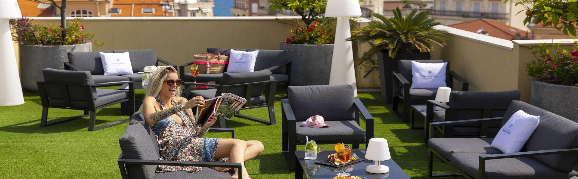 Best Western Hôtel Méditerranée Menton - HD9.jpg