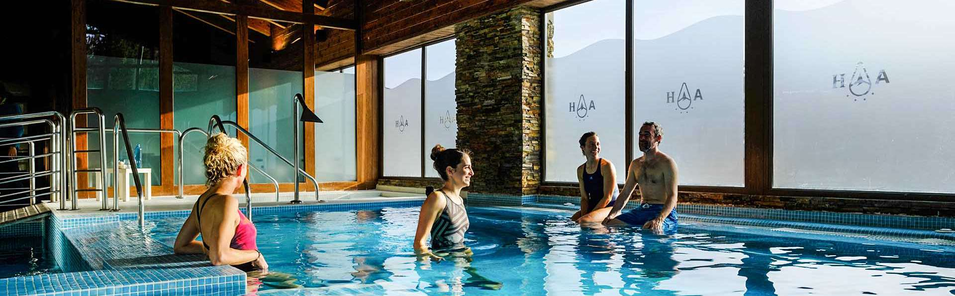 Aragon Hills Hotel & Spa - EDIT_POOL_02.jpg