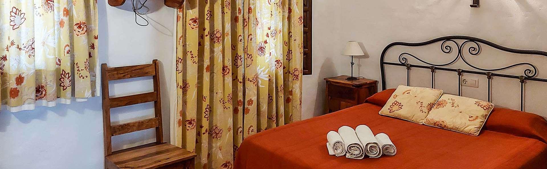 Hotel Posada la Plaza - EDIT_ROOM_03.jpg