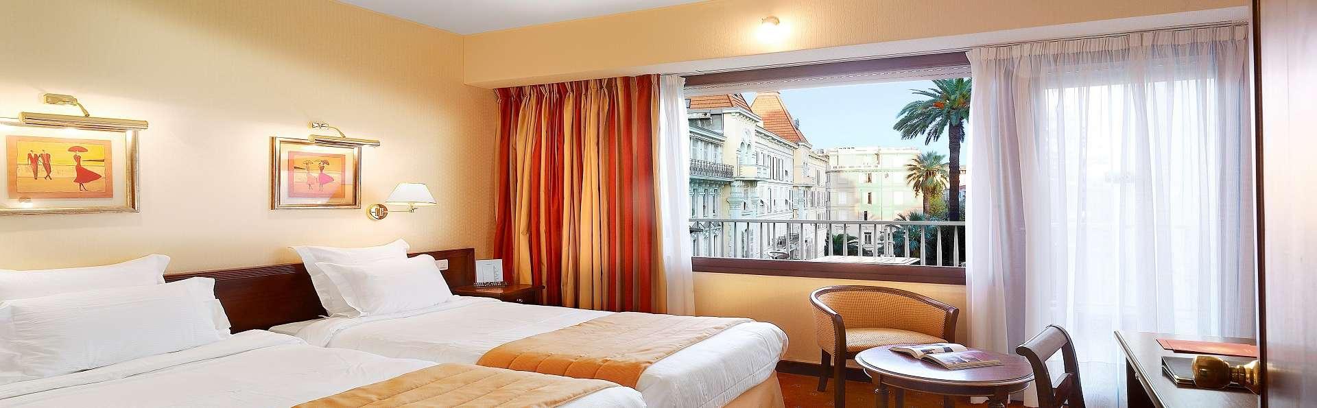 Splendid hôtel & Spa - CHAMBRE_STD_HARMONIE_TWB.jpg