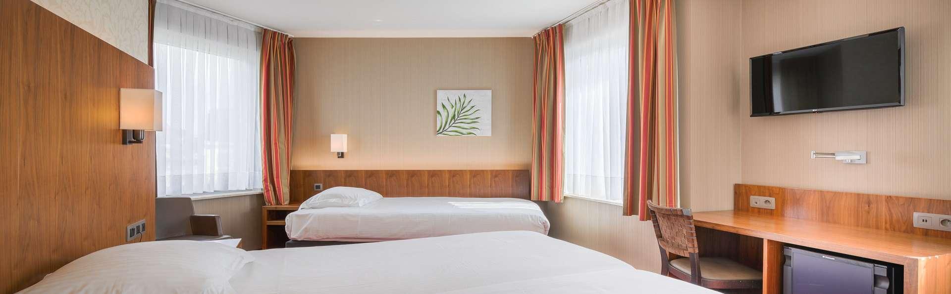 Hotel Chamade - Triple2.jpg