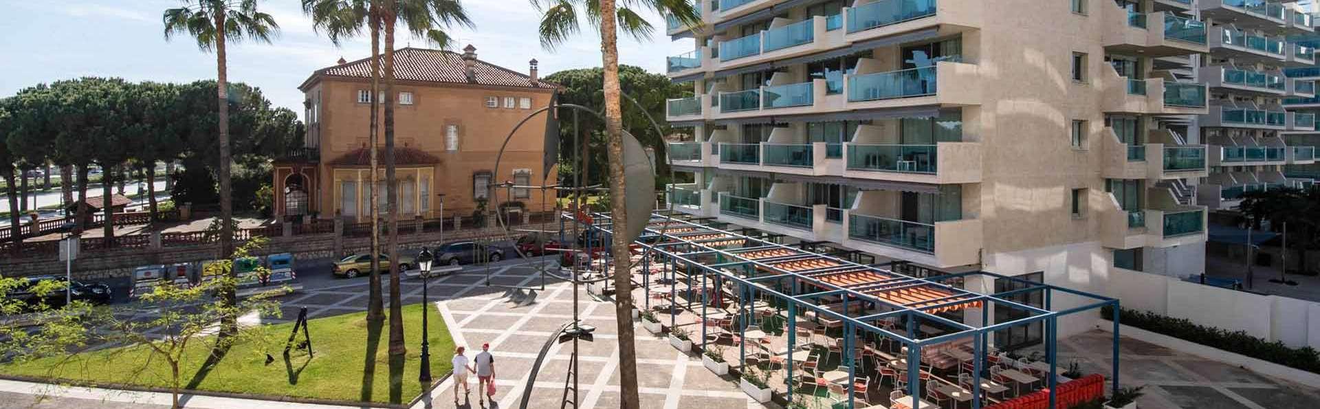 Blaumar Hotel - EDIT_EXTERIOR_01.jpg