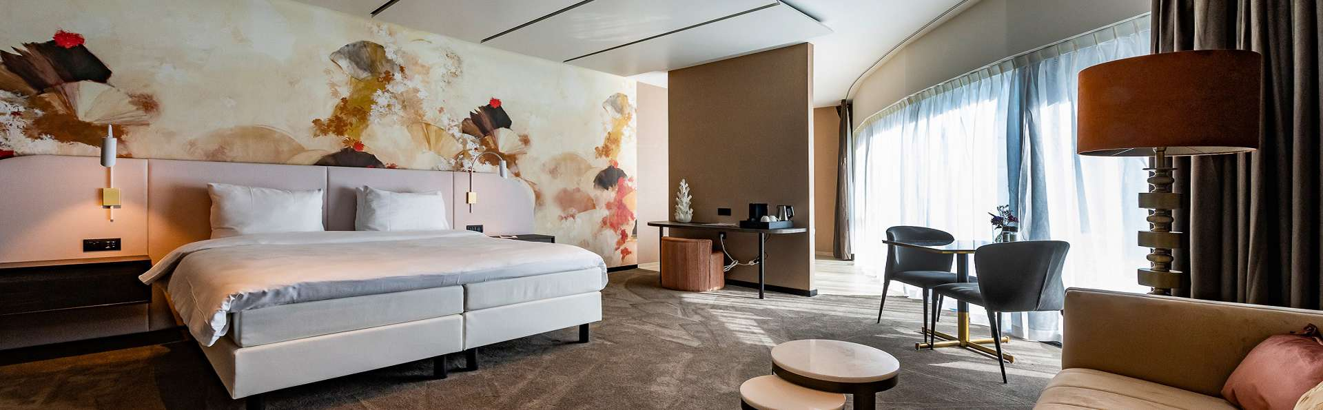 Van der Valk Hotel Gent - foto_7_suite.jpg