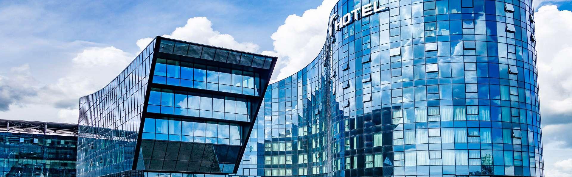 Van der Valk Hotel Gent - _DSC5120-2.jpg