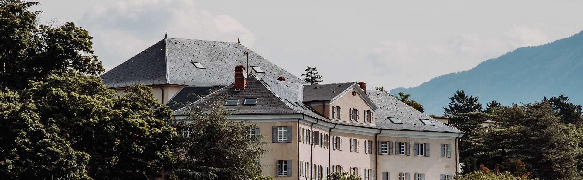 Hôtel la Robéyère, BW Signature Collection by Best Western - CMP-ROBEYERE-SPA-06-2021-2.jpg