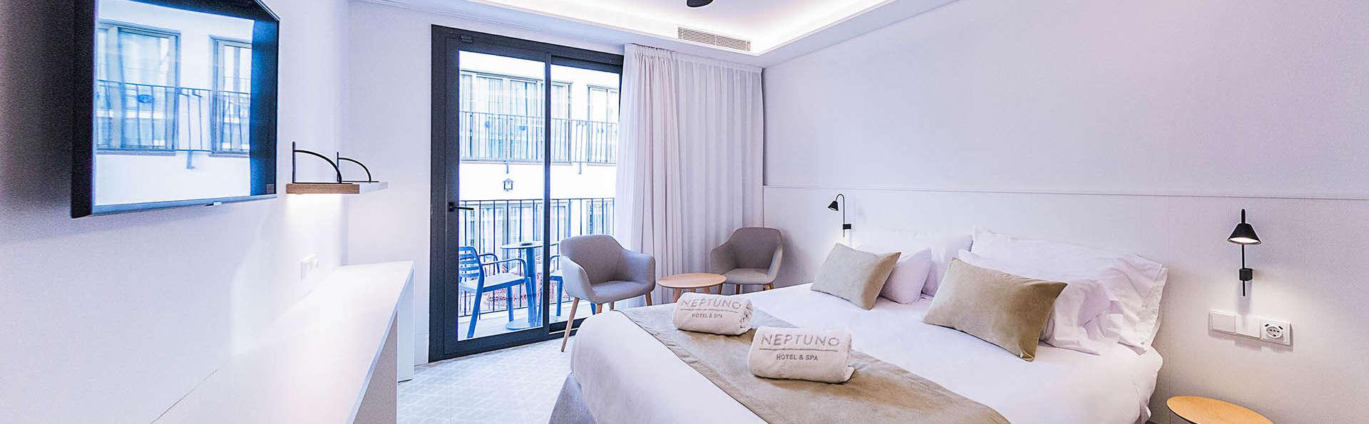 Neptuno Hotel & SPA - EDIT_BEDROOM_04.jpg