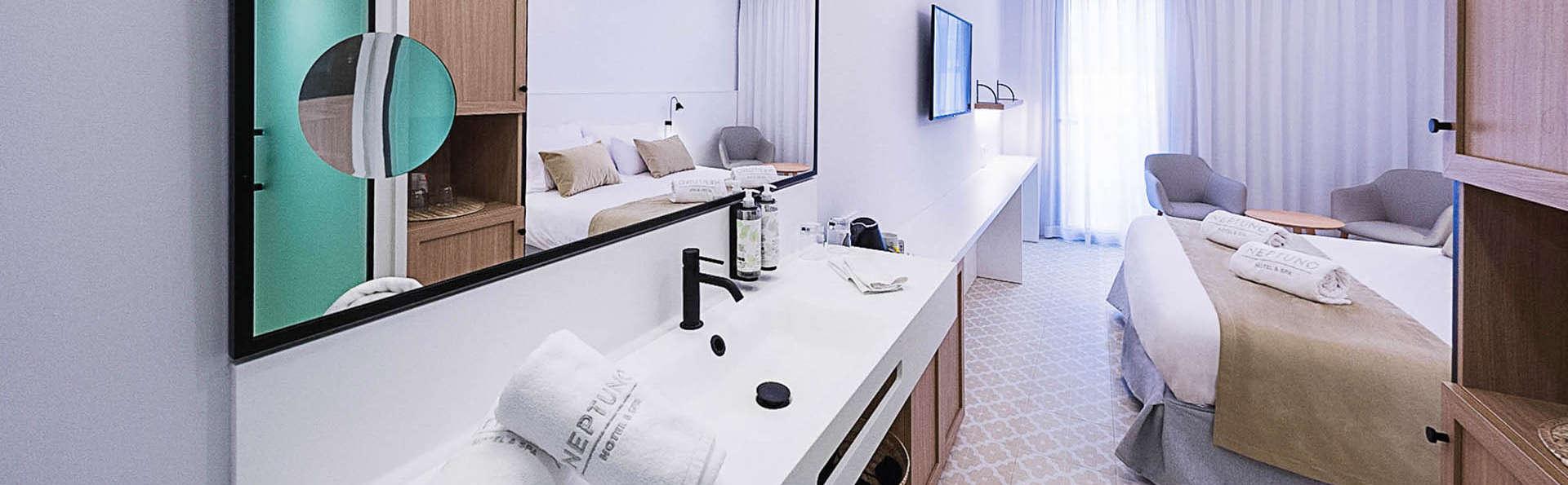 Neptuno Hotel & SPA - EDIT_ROOM_01.jpg