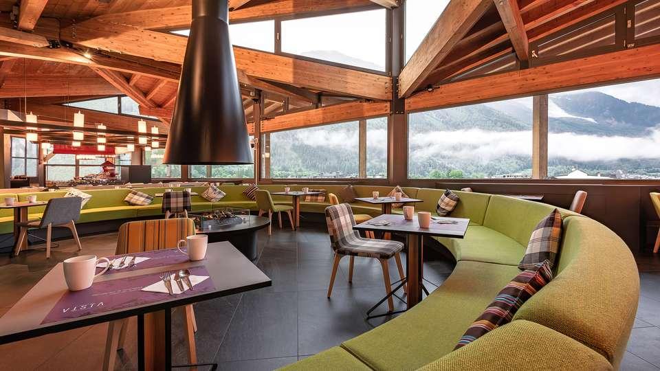 Alpina Eclectic Hotel Chamonix  - AN_M2486.jpg