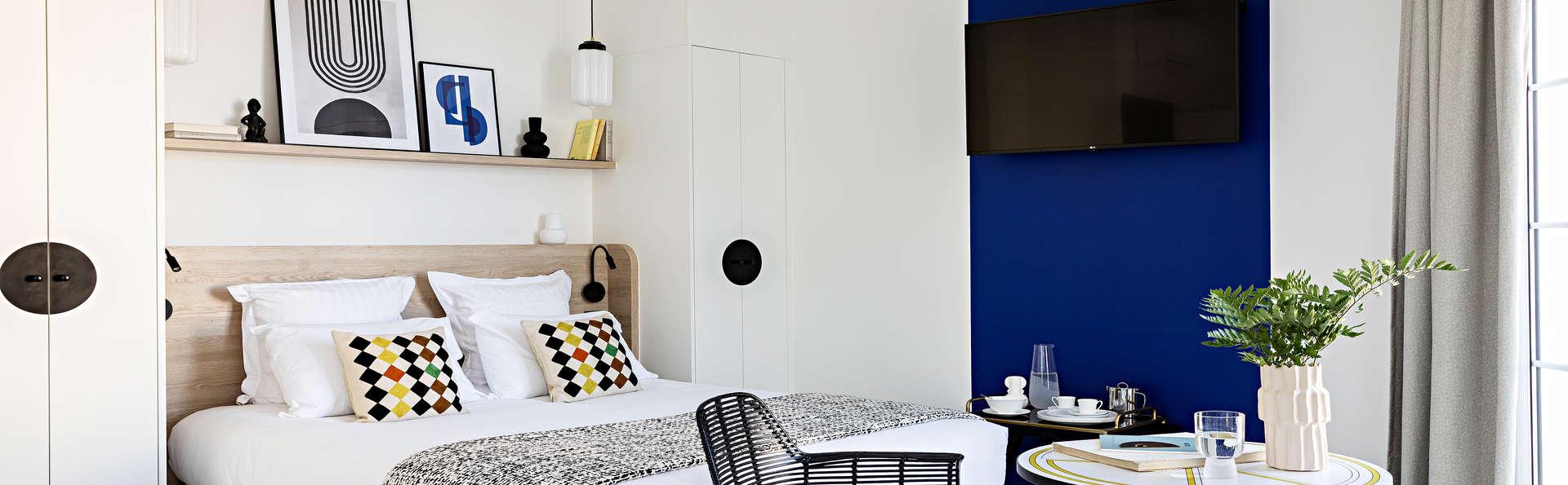 Hotel Le Riviera Collection, BW Signature Collection - _Riviera_Collection_Nice_France_2021__Yann_Deret-3415.jpg