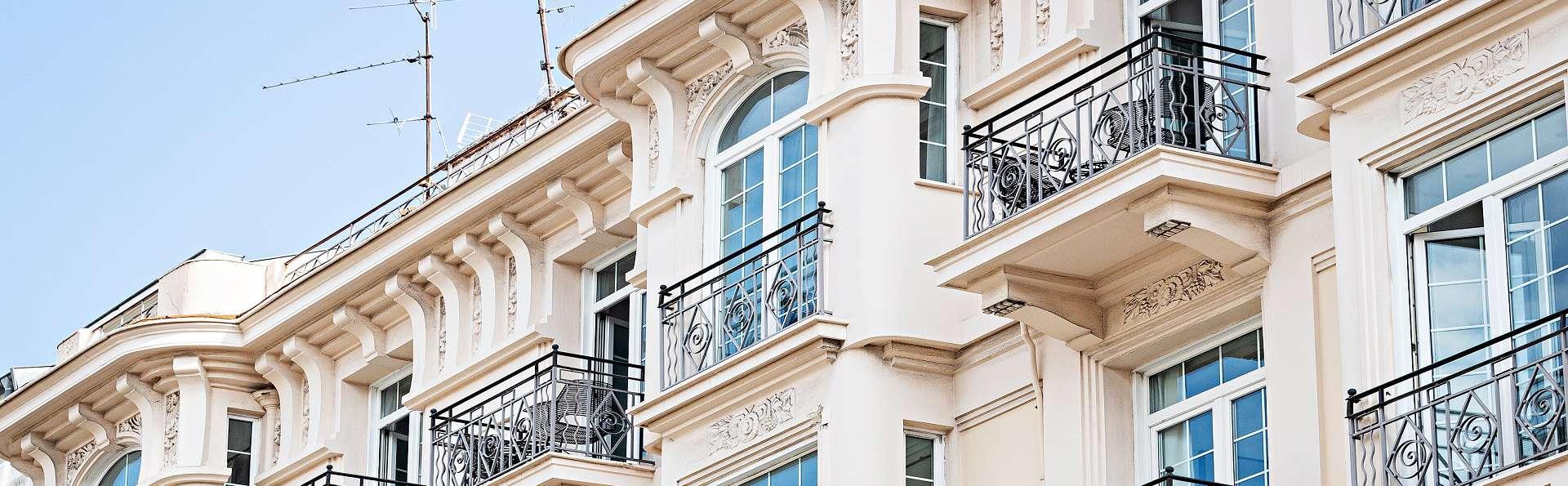 Hotel Le Riviera Collection, BW Signature Collection - _Riviera_Collection_Nice_France_2021__Yann_Deret-4242.jpg