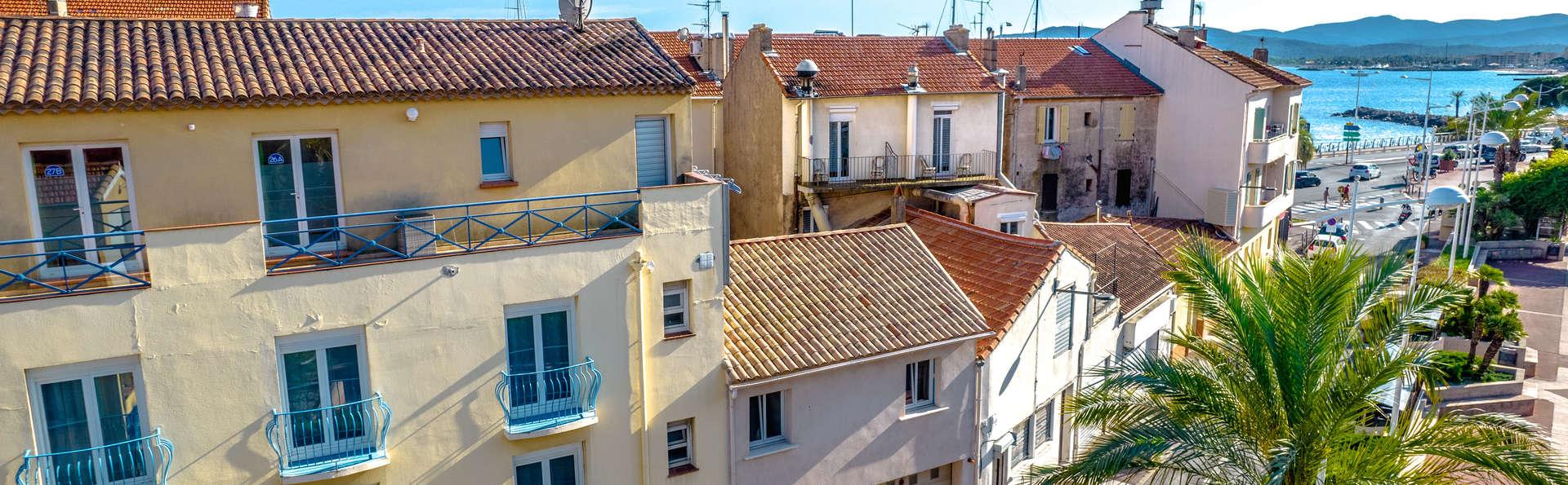 Hôtel Provençal - 11_le_provencal.jpg