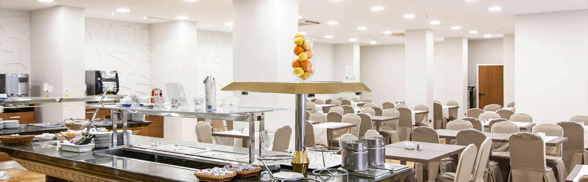 Hotel Porcel Sabica - EDIT_RESTAURANTE_03.jpg