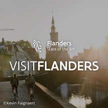 Week-end avec My Flanders Pass