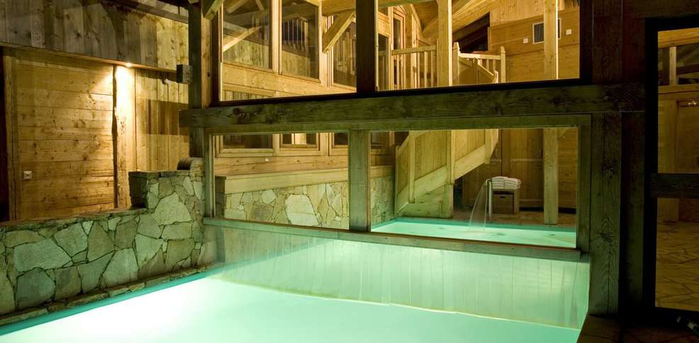best western chalet les saytels 3 le grand bornand france