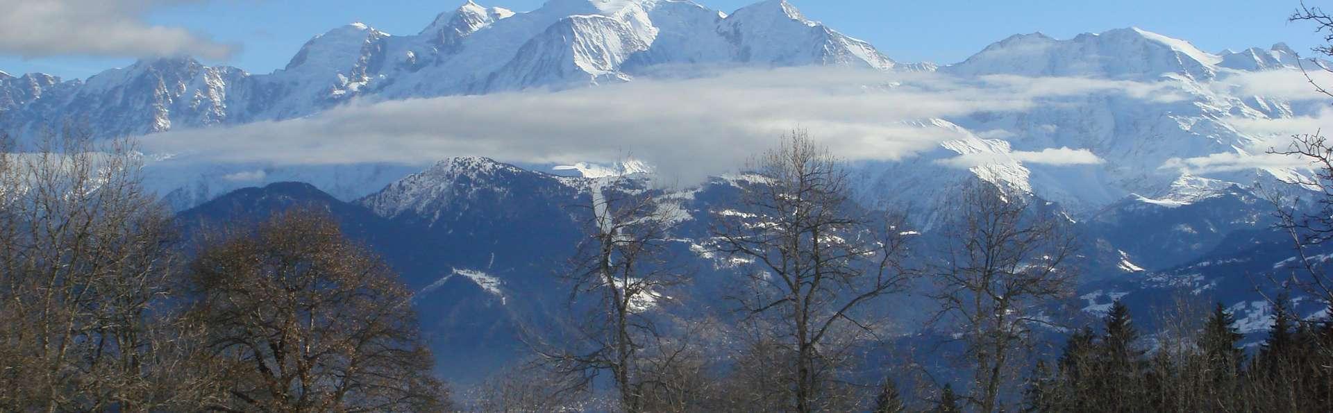 Cairn - cairn_montagne1.JPG