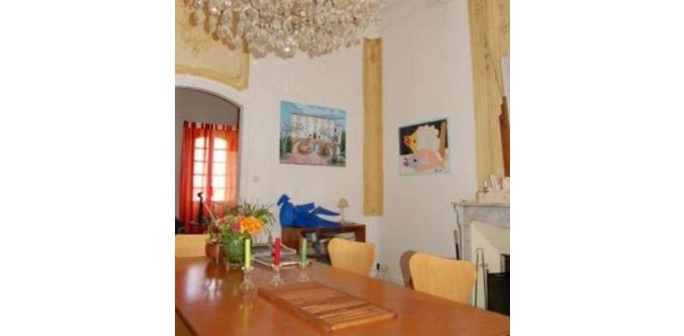 L'Enclos Hotel - room photo 4068803