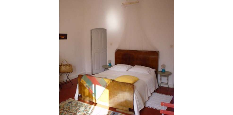 L'Enclos Hotel - room photo 4068808