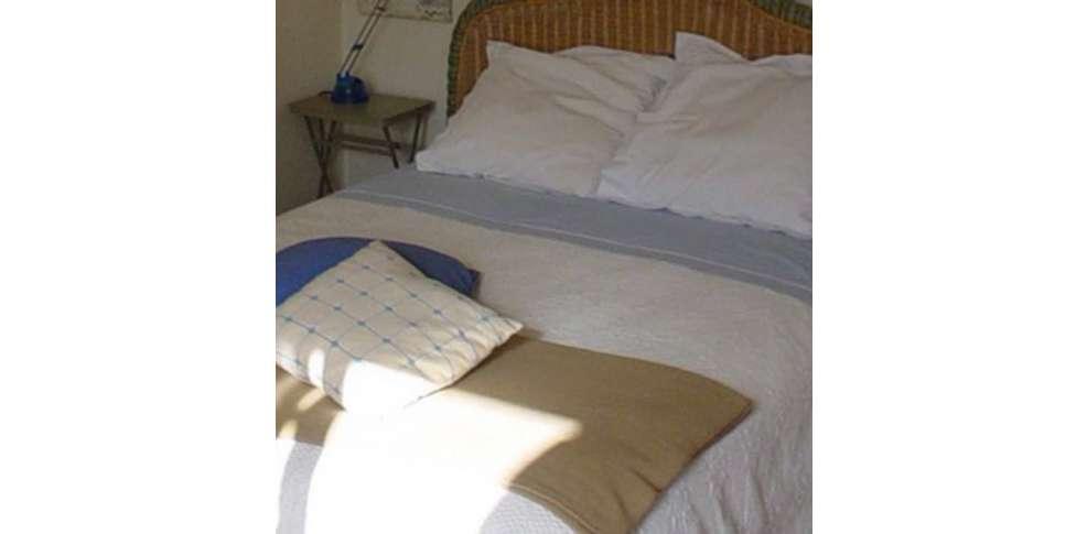 L'Enclos Hotel - room photo 4068818