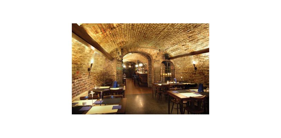 Fletcher Hotel-Restaurant La Ville Blanche 3* - Thorn, Paesi Bassi
