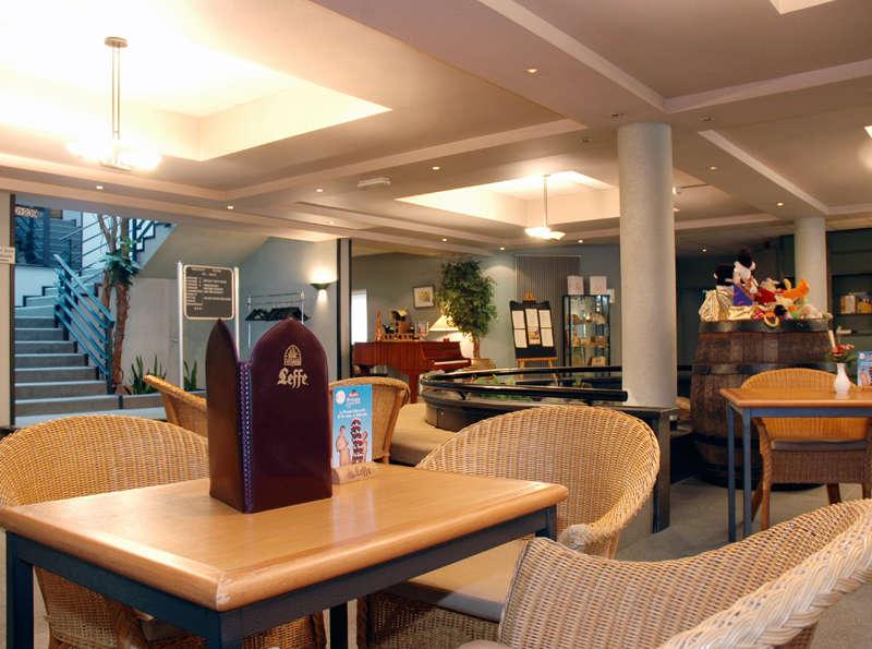 3ArlonBelgique InactiveBest Western Arlux InactiveBest Hotel Western ymnvNwO80P