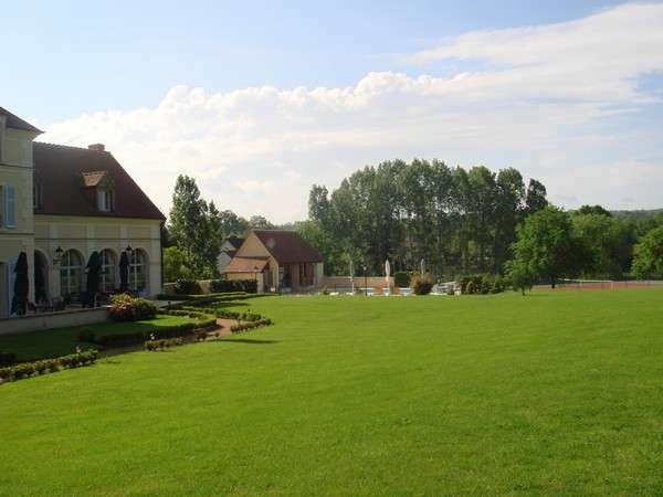 L'Orangerie - orangerie_jardin.jpg