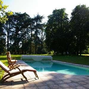 Domaine de Bodeuc - bodeuc_piscine.JPG