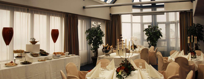 nh zandvoort 4 zandvoort nederland. Black Bedroom Furniture Sets. Home Design Ideas