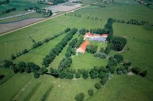 HostellerieHofTerDoest_Airview