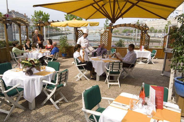 Mercure le Havre - mercure_le_havre_terrasse.jpg
