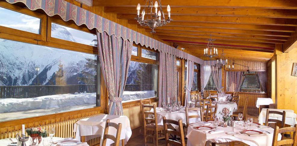 Hotel Restaurant Spa Nord Pas De Calais