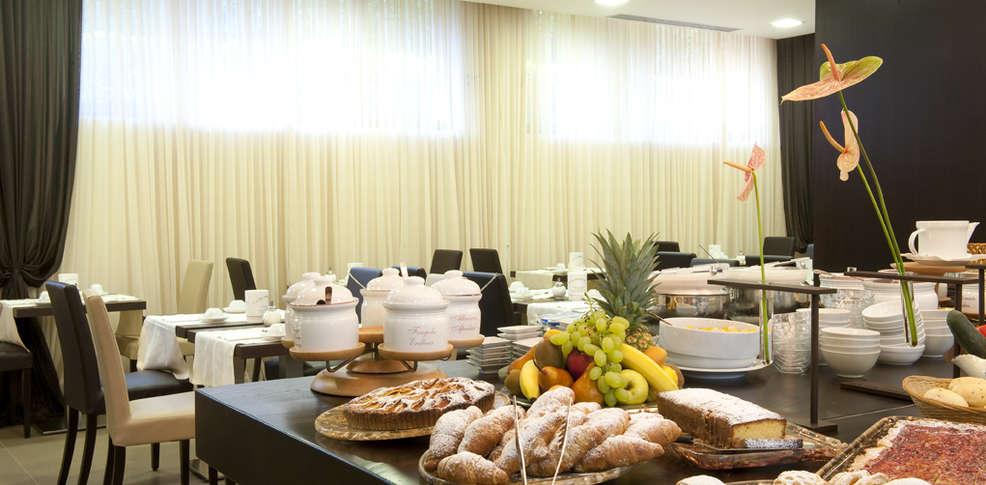 Booking Park Hotel Chianti