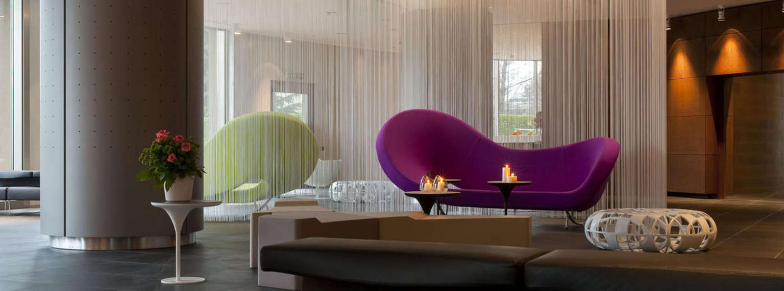 The Hub Hotel - The_Hub_Hotel_Salone.jpg