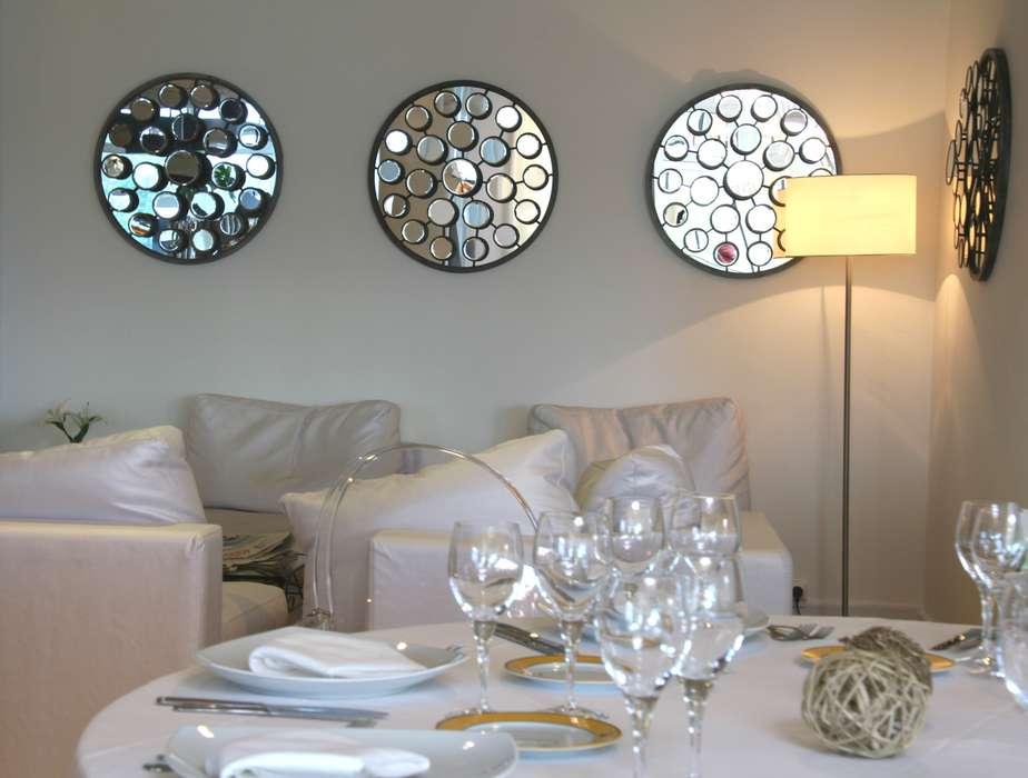 Le Roi Arthur - Le_Roi__Arthur_restaurant5.JPG