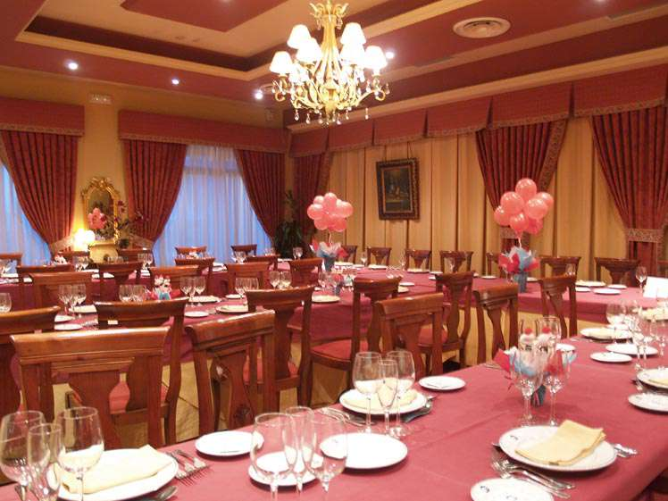 Hotel Salvador - Restaurante.jpg