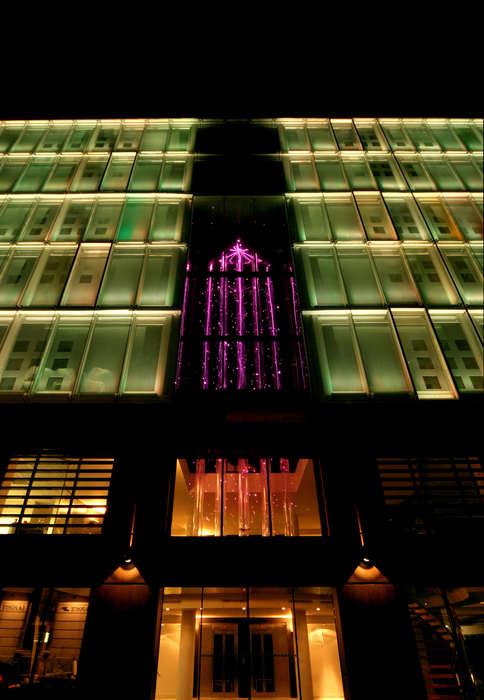 Le Rex Hôtel - FACADE_REXHOTEL_2.jpg