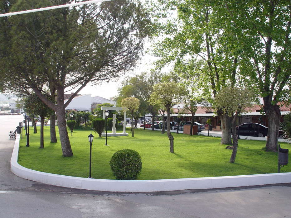 Hotel Salvador - Imagen_009.jpg