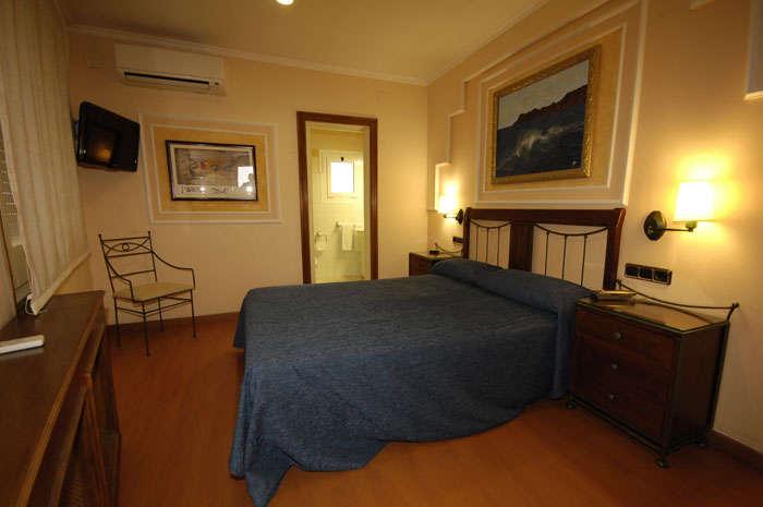 Hotel Restaurant Travé - MAIN_PHOTO.jpg
