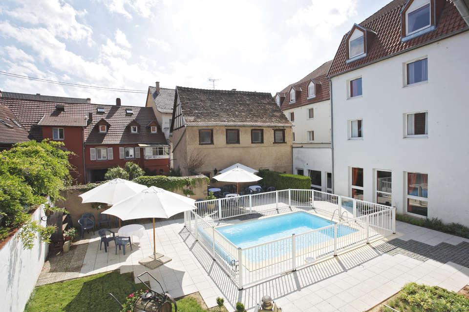 Hôtel L'Ours de Mutzig - _MG_7235.jpg