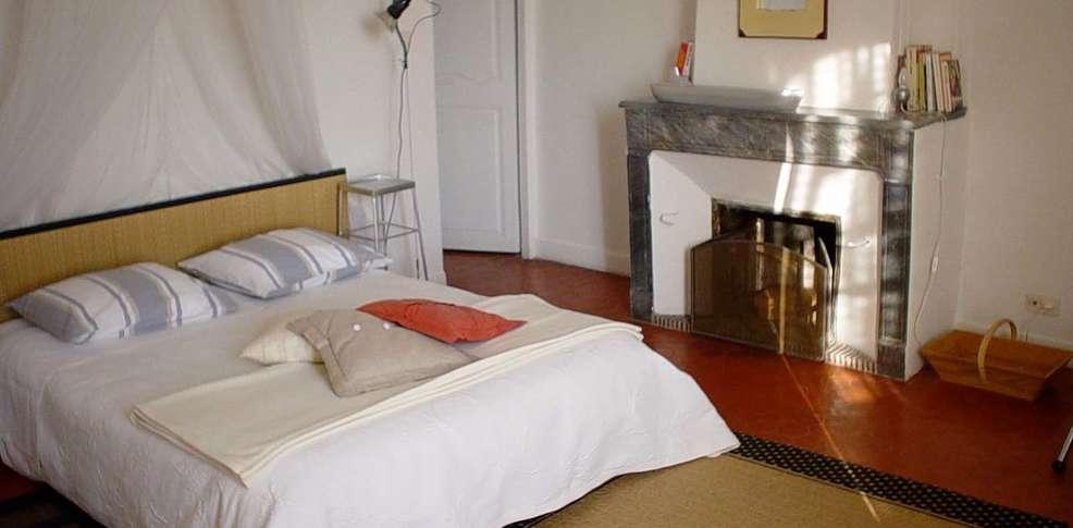 L'Enclos Hotel - room photo 4068811