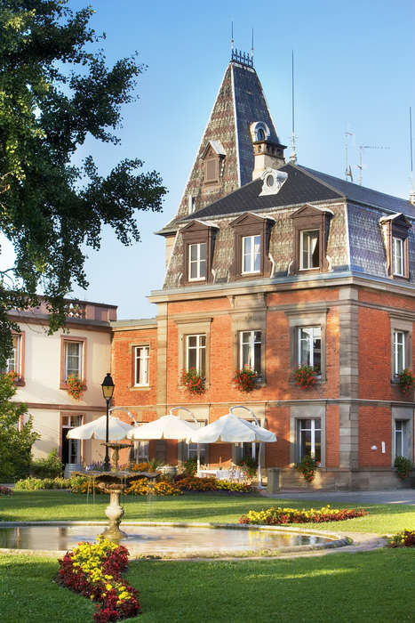 Château d'Isenbourg  - md_Ise_vue_exterieure_3.jpg