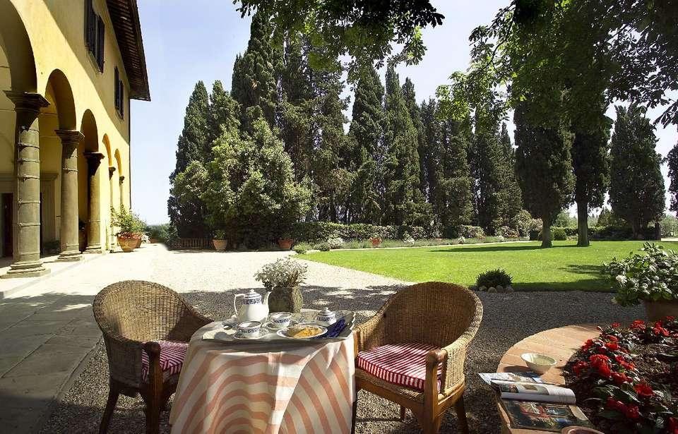 Villa Il Poggiale - M1.jpg