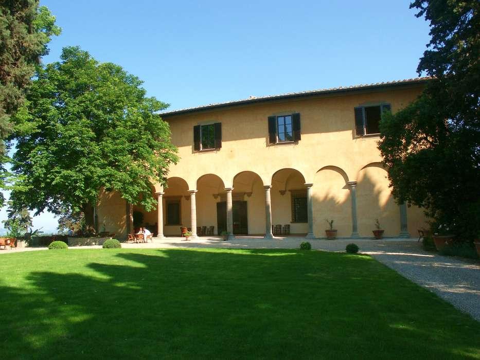 Villa Il Poggiale - Foto_esterne_005.jpg