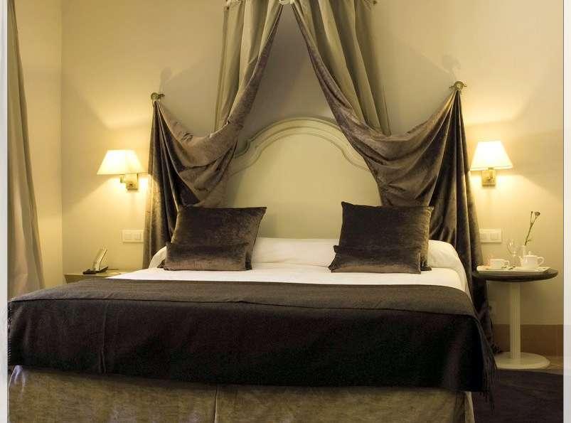 Hotel San Antonio El Real - SAR014.jpg