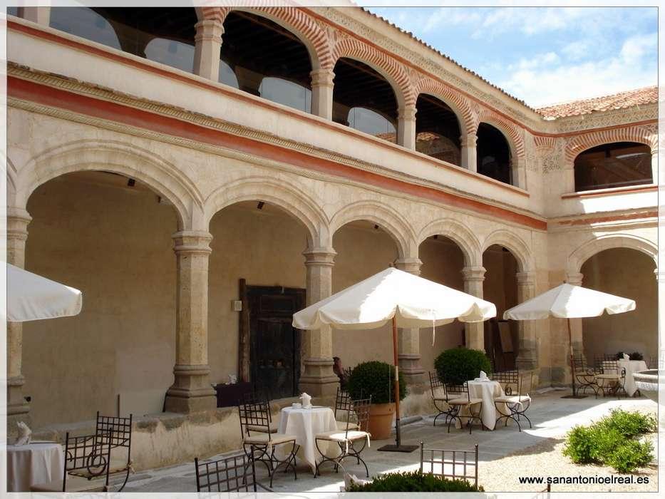 Hotel San Antonio El Real - SAR039.JPG