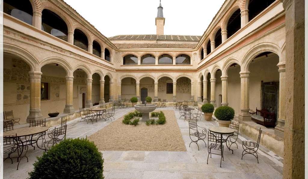 Hotel San Antonio El Real - SAR047.jpg