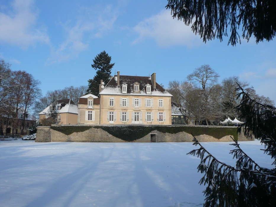 Château de Rigny  - P1050863__3__jpg