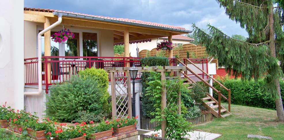 Week end en ville saint pierremont avec 1 acc s au spa - Jardin suspendu brussels montpellier ...