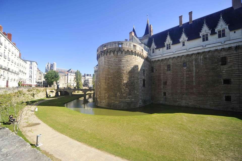Appart'city Nantes Centre - _KML6875retBD_jpg