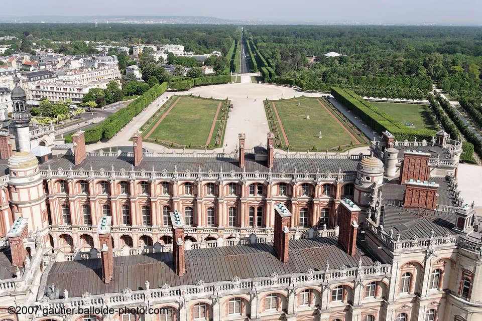 Pavillon Henri IV - vue_du_ciel_jpg
