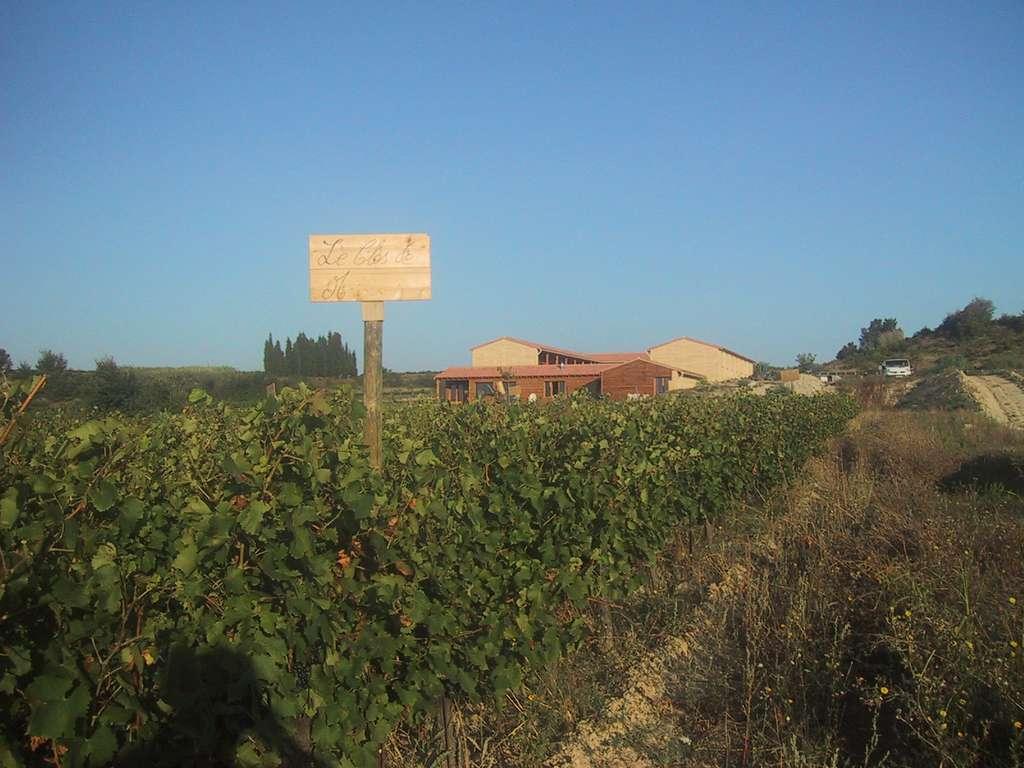 Séjour Languedoc-Roussillon - Week end détente en gîte avec bain bouillonant près d'Avignon